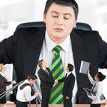 тренинги для начинающих предпринимателей