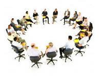 семинар по технологии продаж