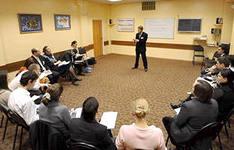 бизнес тренинги для предпринимателей